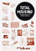 Total Housing Cover