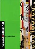 Visualkultur.cat Art Design Books