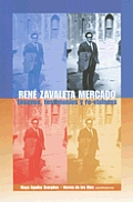 Rene Zavaleta Mercado