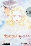 Please save my earth 16