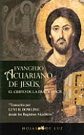 Evangelio Acuariano de Jesus