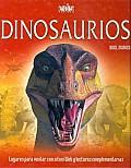 Dinosaurios/ Dinosaurs