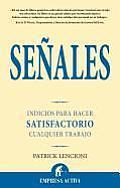 Seales