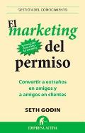 El Marketing del Permiso