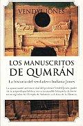 Los Manuscritos De Qumran/ a Door of Hope