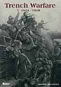 Trench War on the Western Front 1914 1918