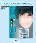 Tratamientos Capilares / Hair Treatment