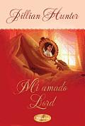 Mi Amado Lord/ Love Affair of an English Lord, the