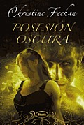 Posesion Oscura = Dark Possession (Titania Fantasy) Cover