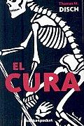 El Cura/ the Priest