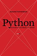 Python: Un Estudio del Mito Delfico y Sus Origenes (Ensayo Sexto Piso)