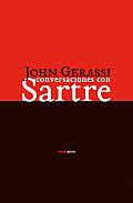 Conversaciones Con Sartre (Ensayo Sexto Piso)
