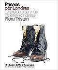 Paseos Por Londres: La Aristocracia y Los Proletarios Ingleses (Polirritmos)