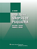 Kaplan & Sadock Sinopsis de Psiquiatria Clinica