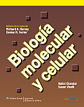 Biologia Molecular y Celular (Illustrated Reviews)