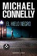 Hielo Negro = Black Ice