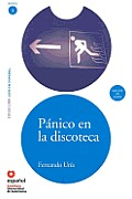 Pánico en la discoteca/ Panic at the Disco