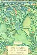 Los Cataros del Languedoc En El Siglo XIII