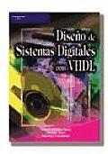 Diseno de Sistemas Digitales Con VHDL