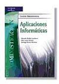 Aplicaciones Informaticas