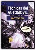 Tecnicas del Automovil