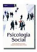 Psicologia Social / Social Psychology