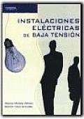 Indtalaciones Electricas de Baja Tension