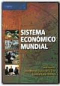 Sistema Economico Mundial