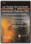 Las Normas Internacionales de Informacion Financiera