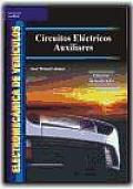 Electromecanica de Vehiculos
