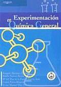 Experimentacion En Quimica General