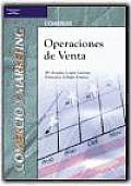 Operacion de Ventas