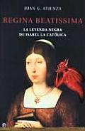 Regina beatissima