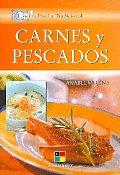 Carnes Y Pescado/ Meat and Seafood