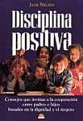 Disciplina positiva/Postive Discipline