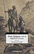 Don Quijote de La Mancha Tomo I
