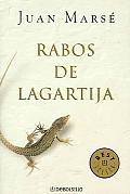 Rabos De Lagartija / Lizard Tails