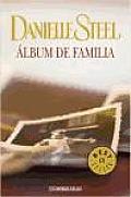 Album De Familia / Family Album
