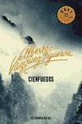 Cienfuegos/ Hundred Fires