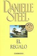 El Regalo / the Gift