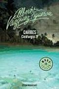 Caribes / Caribbean