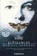 El Silencio De Los Corderos / The Silence of the Lambs