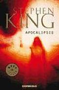 Apocalipsis / the Stand