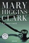 La Cuna Caera / the Cradle Will Fall