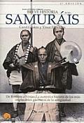 Breve Historia de Los...Samurais (Ways of the Samurai)
