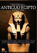 Breve Historia del Antiguo Egipto/Brief Story of Acient Egypt