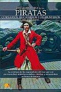 Breve Historia De Los Piratas / a Brief History of Pirates