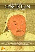 Breve historia de Gengis Kan / Brief History of Genghis Khan