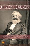 Breve Historia Socialismo y Comunismo
