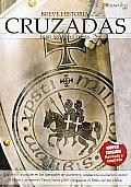 Breve Historia De Las Cruzadas / Crusades: a Brief History
